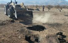 پلمپ چاه
