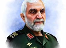 شهید همدانی